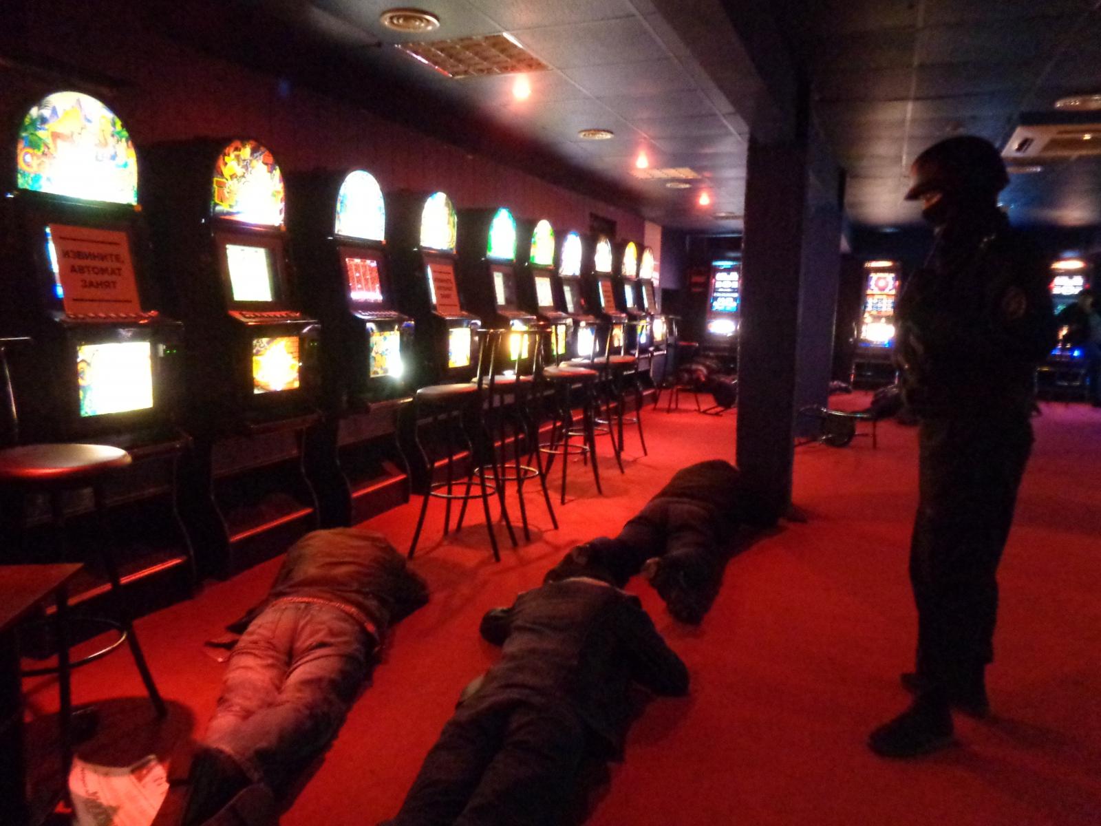 Онлайн казино вулкан платинум скачать