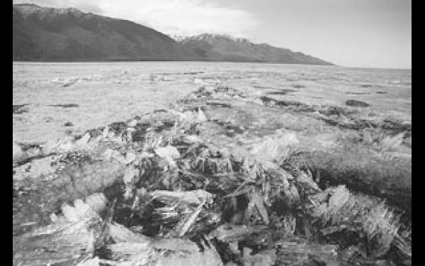 Как ни странно это зыучит, но цунами на озеро Байкал при определенных обстоятельствах вполне возможно.