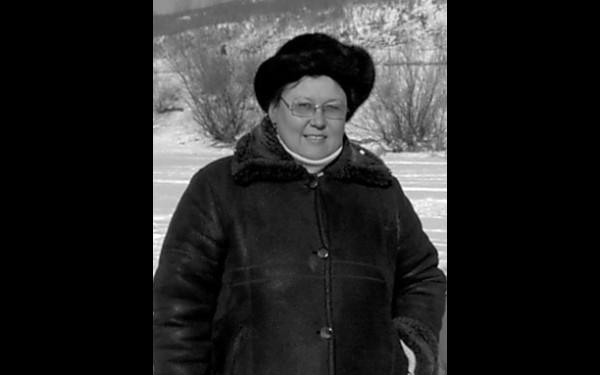 Ирина Москвитина: ездовым спортом может заниматься любая собака весом свыше 15 килограмм — овчарка, боксер или крупная дворняга