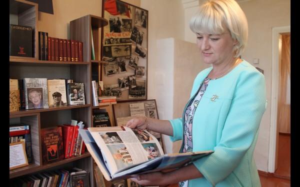 По словам Натальи Макаровой, директора историко-краеведческого музея, они по-прежнему активно готовятся к празднованию юбилея любимого поэта.