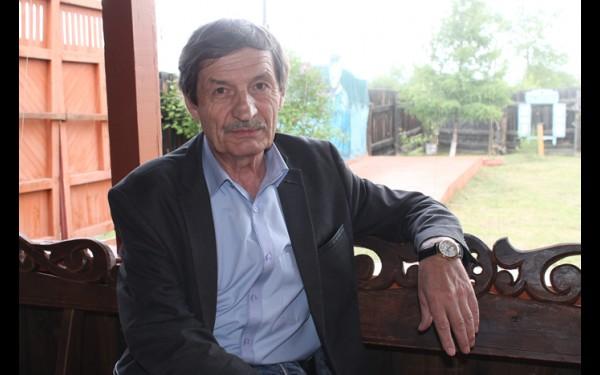 Николай Зименков много лет дружил с Евгением Евтушенко. Вместе они сплавлялись по Оке и делились планами на будущее.