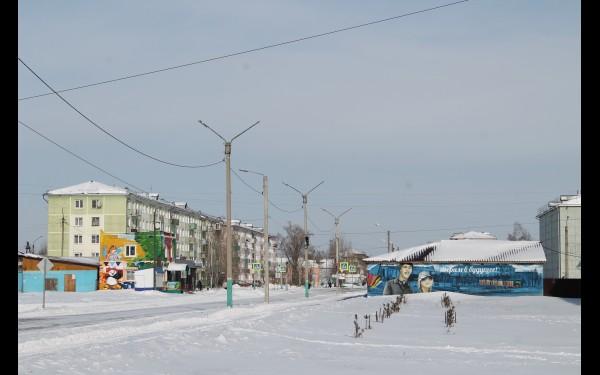 Свирск приятно удивит вас своим уютом. Из некогда депрессивного города он превратился в настоящее украшение и достопримечательность Иркутской области.