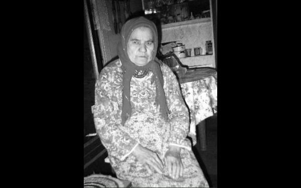 Матрена Михайловна поставила на ноги десятки безнадежно больных людей
