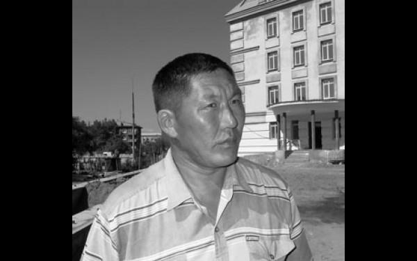 Награда за службу, обернулась для Булата Дашиева годами судебных тяжб и двумя инфарктами, из-за которых он был вынужден оставить работу.