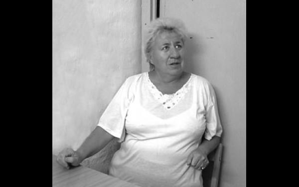 """""""Когда я заселилась в квартиру, — вспоминает Светлана Ивановна, — соседи интересовались, все ли нормально у меня"""""""