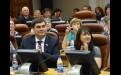В Законодательном собрании области Андрей Микуляк представляет интересы жителей Братского и Нижнеудинского районов.