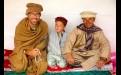 В гостях в одном из племен на таджикской-афганской границе