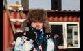 Никита Войтольянов: «Со льдом в Ершах в этом году проблемы, точнее с въездом на лед зрителей, а делать мероприятие без доступа зрителей неинтересно».