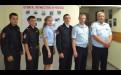 Сотрудники Тулунского отдела МВД искали пропавшего мальчика на воде и на суше. За последние годы они приобрели ценный опыт в поисках детей.