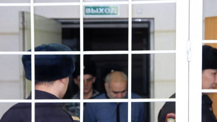 Следствие по делу о «Боярышнике» закончилось еще в сентябре 2018 года. Однако после первых заседаний суда процесс надолго затормозился. В течение следующих двух лет судебные заседания откладывались 123 раза по разным причинам.
