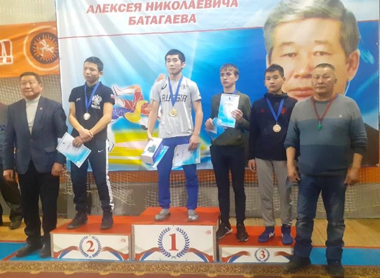Первое и второе места в весе до 55 кг завоевали два друга: Игнат Дареев и Данил Варнаков. Бронза у Юрия Наумова и Константина Табиханова.
