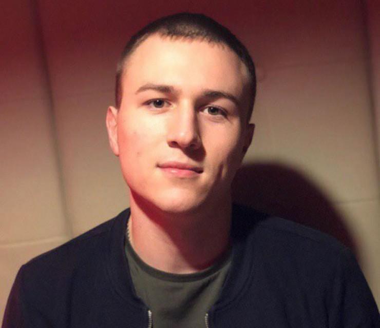 Вячеслав Беляков перед смертью попросил налётчиков не убивать его друзей
