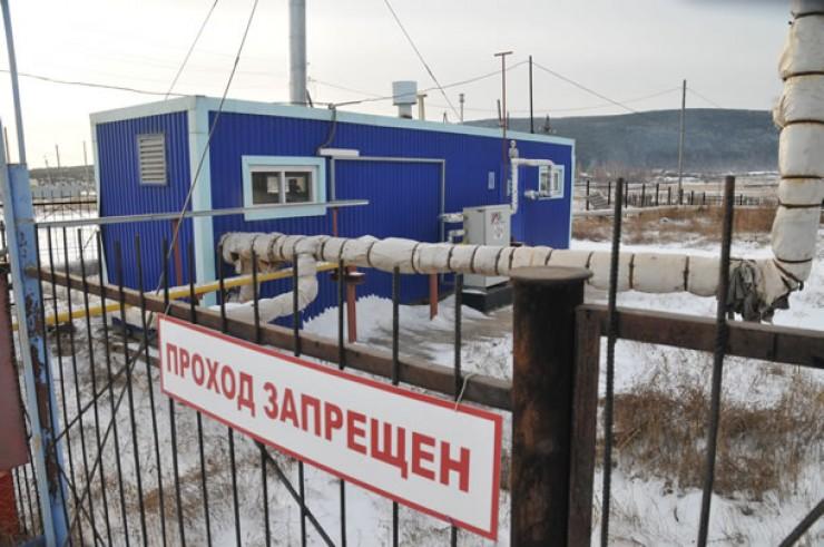Газ, который придет на территорию области, будет дешев, и это позволит каждому хозяину сэкономить на отоплении