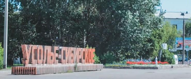 Вызывает недоумение смелость, с которой мэр города Усолье-Сибирское Максим Торопкин заявляет, что городские лесные участки будут уменьшены и объявлены жилой зоной. Такое заявление идёт вразрез с Лесным кодексом