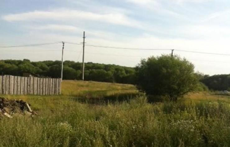 Во время поиска жителя Пади Грязнухи была проверена обширная территория, отрабатывалась версия, что пропавшему без вести мужчине стало плохо во время прогулки.