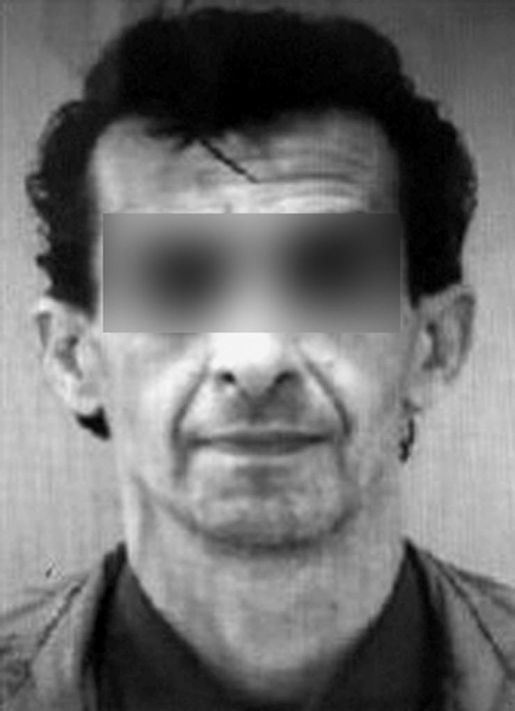 Ориентировка на пропавшего без вести жителя Саяногорска распространялась в иркутских СМИ и соцсетях. К сожалению, к тому времени мужчина уже был убит.