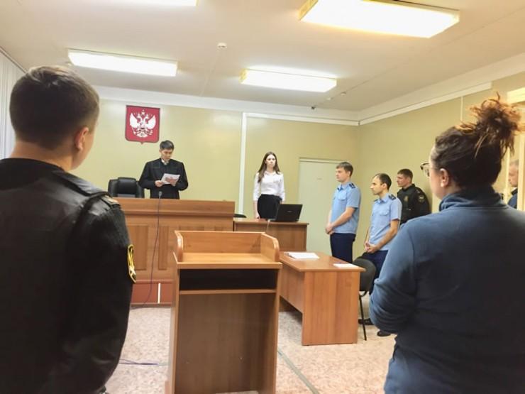 Подсудимые свою вину так и не признали, утверждая, что их навар в 23 млн рублей из госбюджета вполне законный. Сейчас в областном суде идет рассмотрение их апелляционных жалоб.