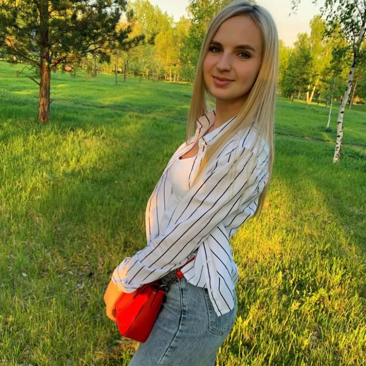По мнению Ксении Кучеровой, приговор суда был слишком мягким. Раскаяния в глазах преступников она не увидела…