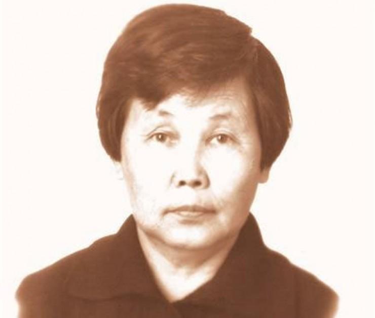 В мирной жизни Матрена Сократовна не бросила медицину. Осваивала педиатрию, была делегатом и членом Президиума Всесоюзного совещания работников здравоохранения в Москве в октябре 1956 года.