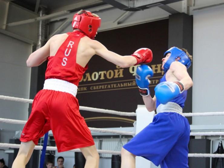 Турнир памяти Кривошеева важен для того, чтобы дать молодым спортсменам соревновательную практику.