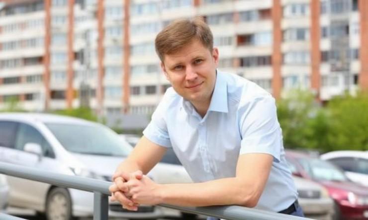 Дмитрий Ружников: «Текущую систему формирования маршрутной сети мы не настроим. Она априори будет работать плохо. Мы уже семь лет формируем маршруты по наитию, по ветру, как дождик пойдет…»