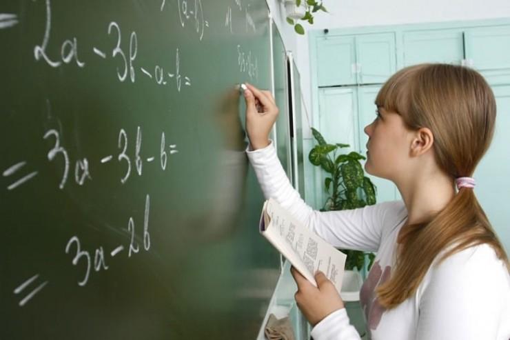 Проверки в образовательных учреждениях будут проходить в течение всего года
