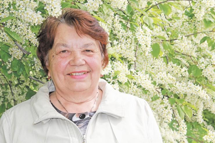 Людмила Строцкая предупреждает: не стоит заниматься самолечением, даже если речь идёт о растениях. Во всех непонятных случаях обращайтесь за консультацией к специалистам Россельхозцентра