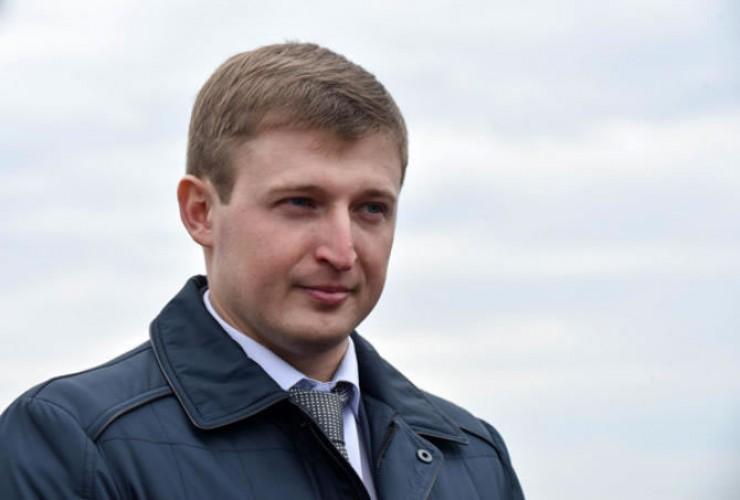 Илья Сумароков: «Реализация программы позволит сократить потери при уборке, увеличить продовольственную долю зерна».