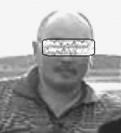 53-летний водитель маршрутки Вадим Андреев из Бильчира погиб на месте ДТП. Что стало причиной аварии, будут выяснять следователи, а пока мнения разделились: одни считают виновником водителя КамАЗа, утверждая, что он не выставил аварийный знак или поставил его слишком близко к грузовику. Другие убеждены, что вся вина — на водителе пассажирского транспорта, но в то же время признают, что заметить в темноте стоявший на половину корпуса на дороге лесовоз не так уж просто, как кажется