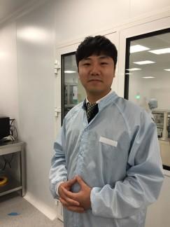 Нури Лин, инвестор из Южной Кореи, признался, что очень доволен результатами сотрудничества. «Все, что мы наметили, получилось даже лучше, чем мы предполагали. Такого завода и в Корее сейчас нет. Есть заводы, но открытые 10 лет назад, а здесь все самое новое, современное»