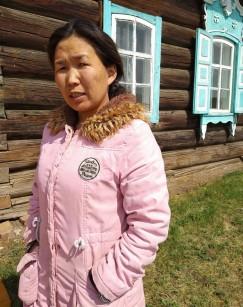 Анна Мотодоева, учительница начальных классов: «Переживали —  не то слово. Документы, сумка с вещами — все было наготове»