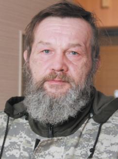 Раньше Андрей Шарашкин служил в армии и преподавал историю в школе