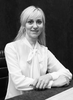 Лейла Алескерова: «Ко мне  в любое время обращались нуждающиеся из пунктов временного размещения и пострадавшие, которых приютили в домах, и я составляла списки»