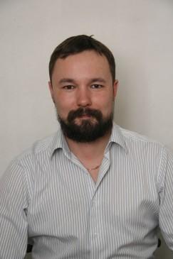 Александр Костров, профессор кафедры мировой истории и международных отношений ИГУ.