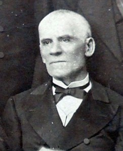 Иван Базанов