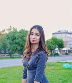 17-летняя Гюнель Дадашова пропала 6 декабря в Нижнеудинске. Девушка пошла вечером на встречу с подружкой, но домой не вернулась. Поиски школьницы не дали результатов, пока один из подозреваемых не признался в убийстве и не показал место, где они спрятали тело. Сотни человек пришли проститься с Гюнель 20 декабря