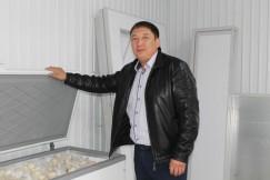Александр Платохонов: «Когда есть переработка, в процесс вовлекается большое количество населения».