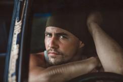Основы автомеханики Роман освоил в детстве,  когда помогал отцу ремонтировать машины