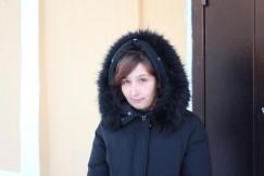 Марина Усимова рассказывает, что после смерти брата ейтакже угрожали расправой