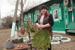 Ольга Хлебникова наслышана о грядущих переменах, но не видит в них ничего критичного для домашнего бизнеса.