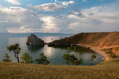Новый проект, который предполагает включение населенных пунктов в границы нацпарка, не согласован ни правительством Иркутской области, ни органами местного самоуправления