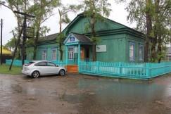 В администрации МО «Олонки» подчеркивают, что настроение у людей, которые на год останутся без работы, конечно, неважное, но катастрофы нет. Такое уже бывало в Иркутской области, например в Усольском районе