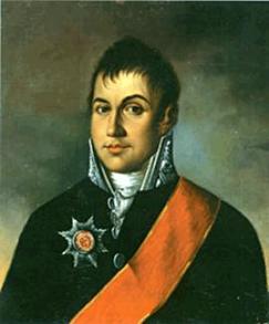 Народный иркутский губернатор Николай Трескин