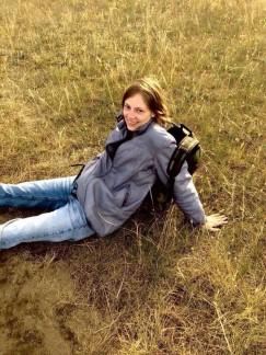 Исполнительница главной роли в фильме «Дылда» Виктория Мирошниченко родилась в Иркутске. Она выпускница нашего лицея ИГУ. В этом году Виктория заканчивает обучение в ГИТИСе. Кстати, во время Каннского кинофестиваля Вика отметит свой день рождения. Ей исполнится 25 лет